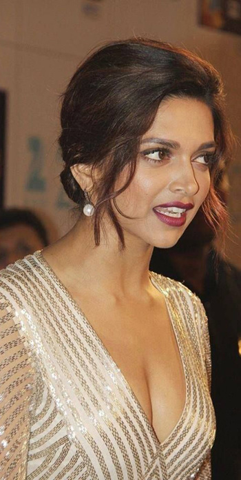 03-Interesting-and-Unknown-Facts-about-Deepika-Padukone