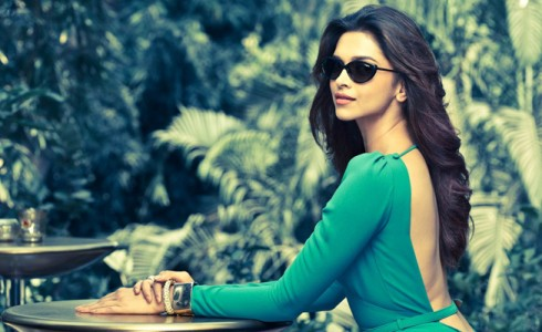 Featured-Interesting-and-Unknown-Facts-about-Deepika-Padukone-2