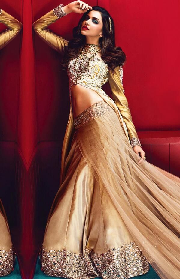 Interesting-and-Unknown-Facts-about-Deepika-Padukone-001