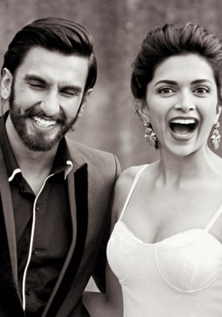 Interesting-and-Unknown-Facts-about-Deepika-Padukone-with-ranveer-singh