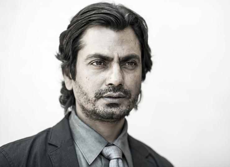 Strugglers to Celebs-Nawazuddin-Siddiqui