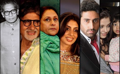 2-truth-about-bachchans-featured