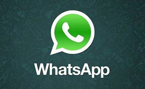7 Types of Whatsapp Users that we found-popopics-popopics-featured