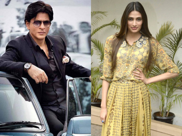 26-1440593928-athiya-shetty-is-a-huge-fan-of-shahrukh-khan-not-salman-khan