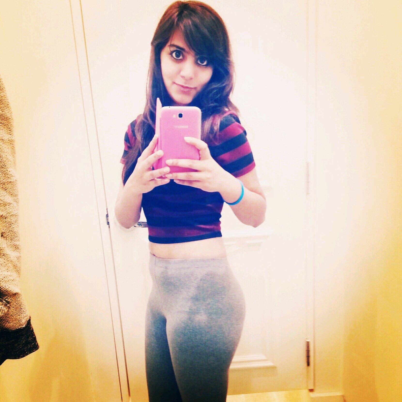 Ashmita2 Singh