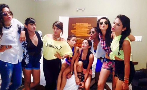 MTV-Splitsvilla-8-Female-Girls-Contestants-Names-Images-Pics-Wallpapers-Photos-Details