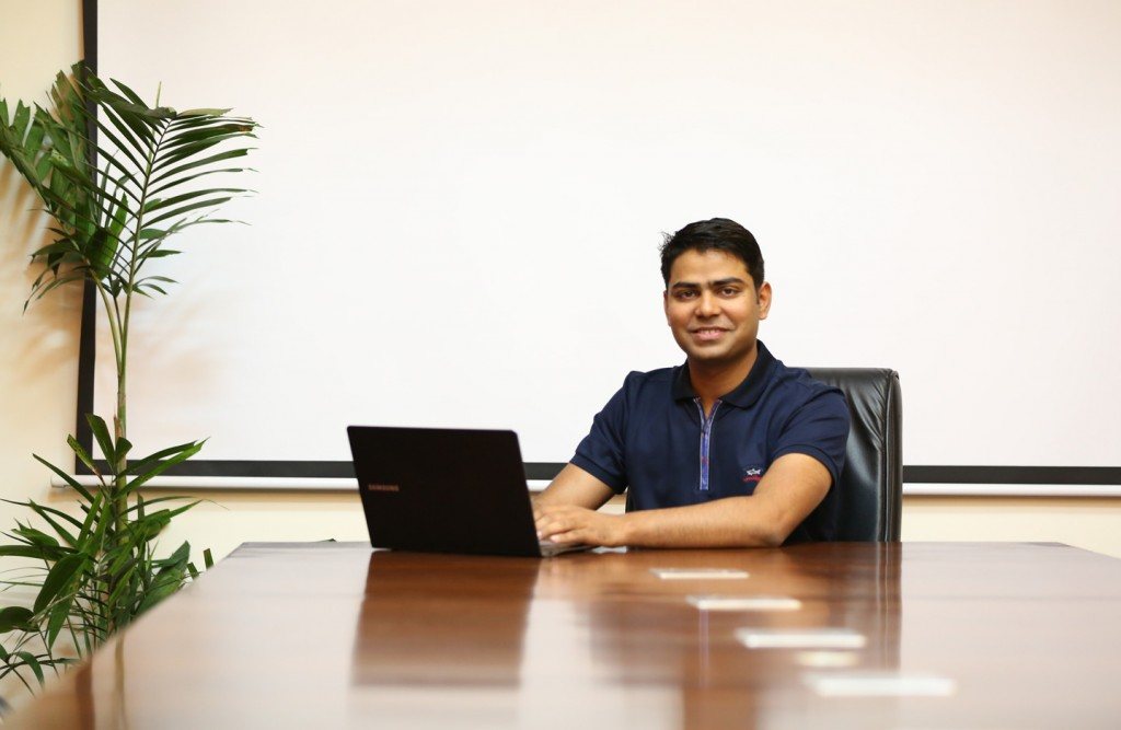 Rahul-Yadav-CEO-Housing.com-1