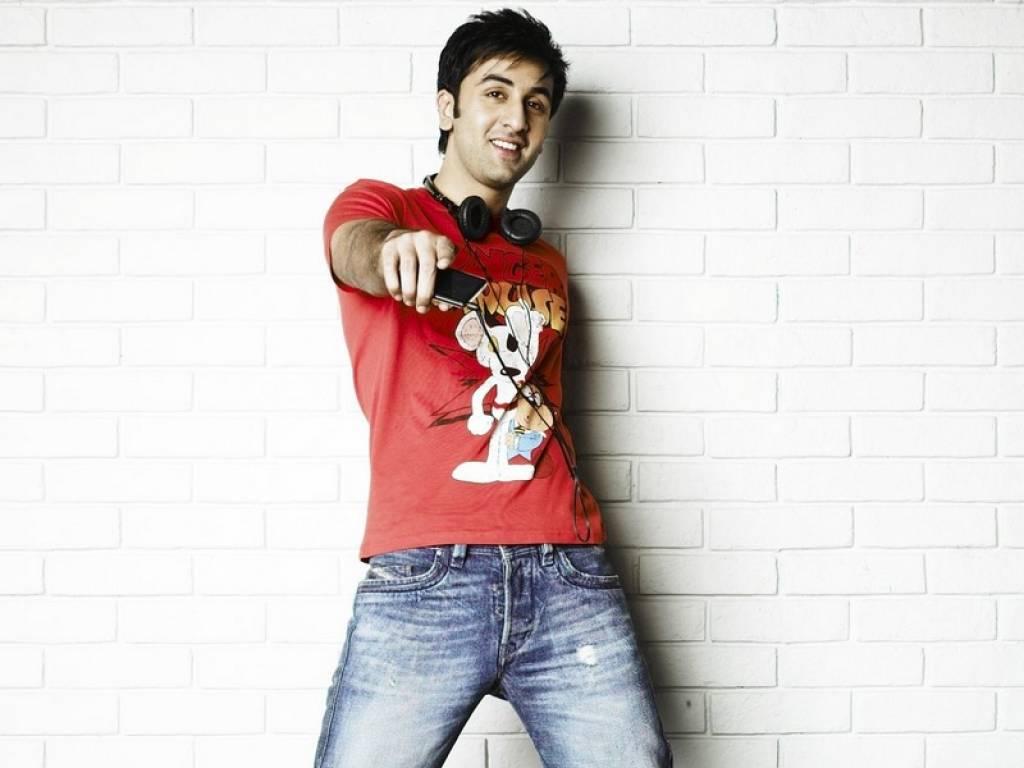 12 Different Looks Of Ranbir Kapoor Popoblog