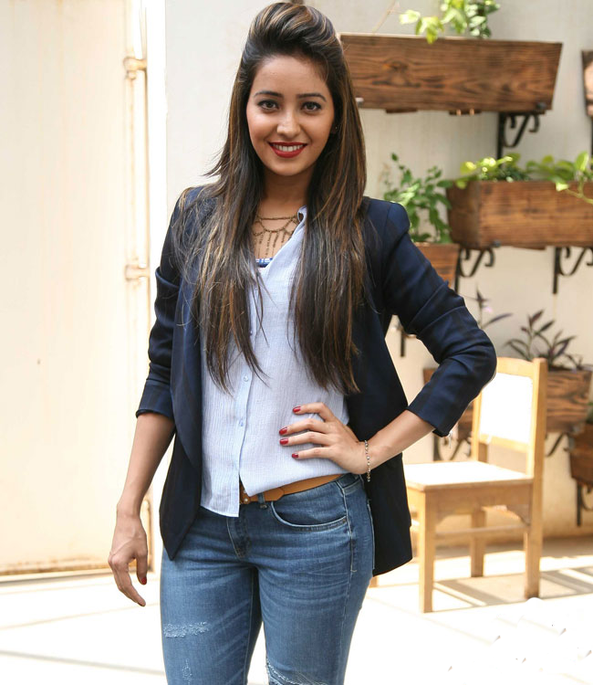 khatron-ke-khiladi-new-season-launch-13