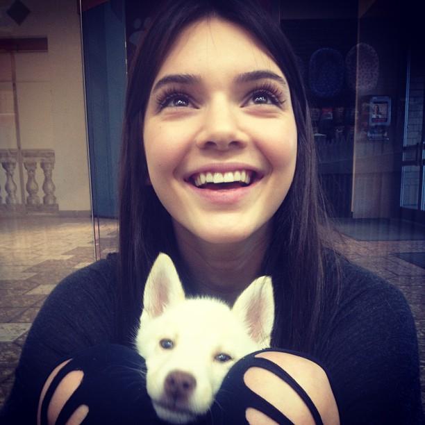 _origin_Kendall-Jenner-instagram-16