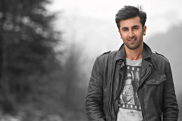 ranbir-kapoor-handsome-look-still-yeh-jawaani-hai-deewani-movie