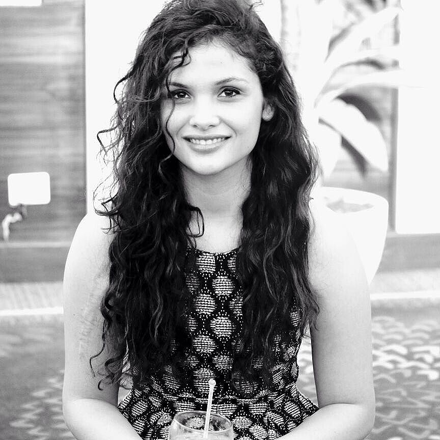 #blackandwhite #GoodTimes #Jaipur #wedding #happiness