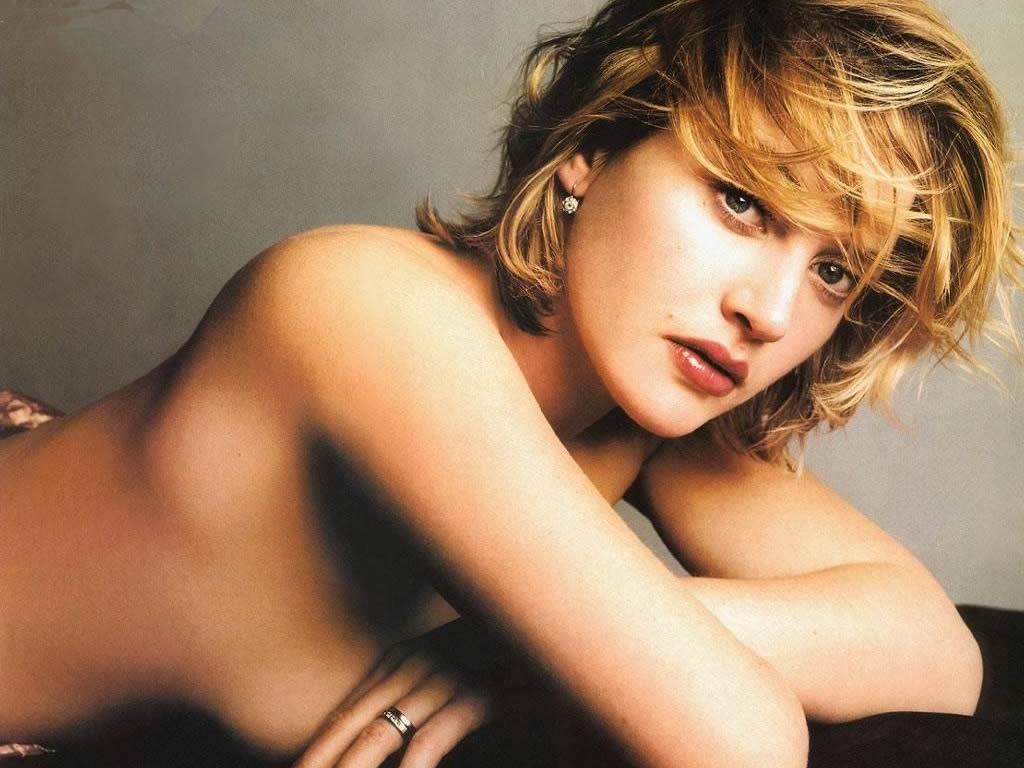 Hot-Kate-Winslet-4