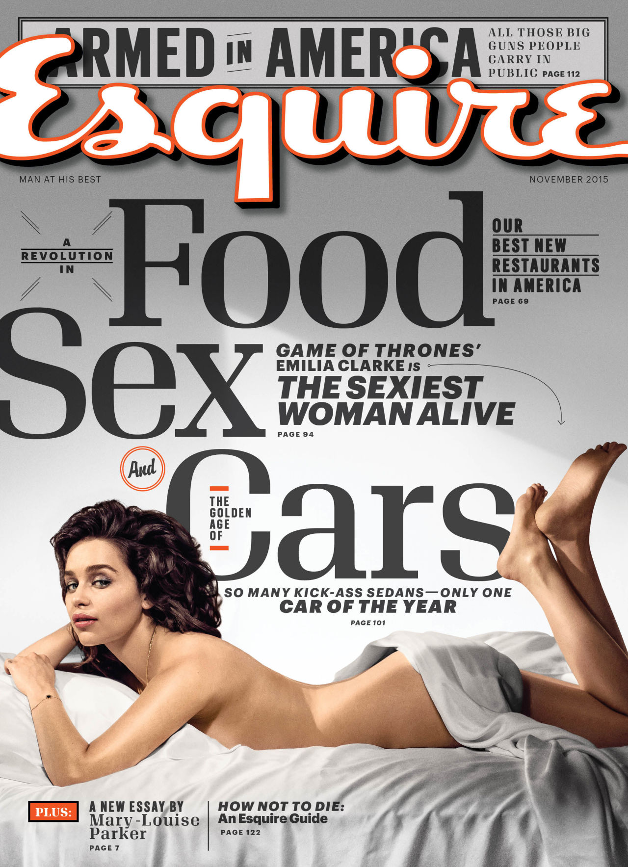 gallery-1444418152-emilia-clarke-sexiest-woman-alive-2015-cover