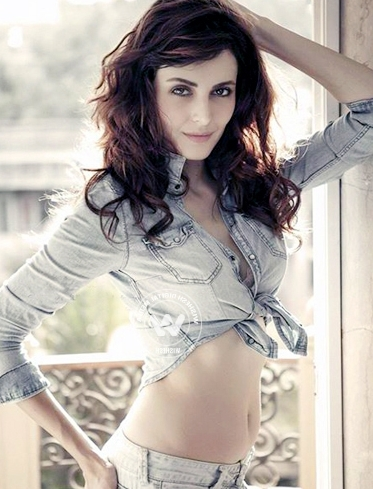 Image result for mandana karimi sexy