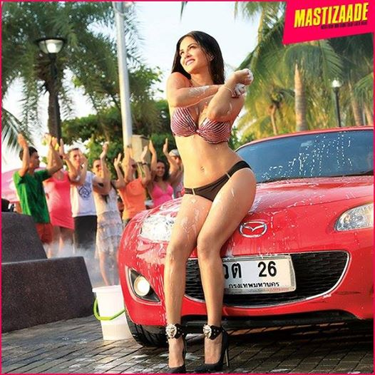 Sunny Leone sexy hd wallpapers