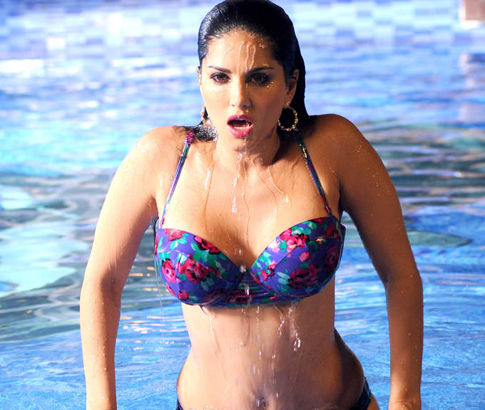 Sunny leone hd hot sexy photos